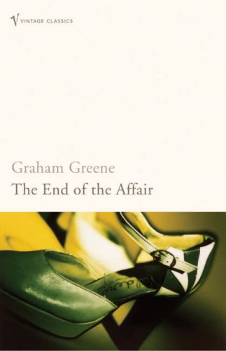 Graham Greene - Photos