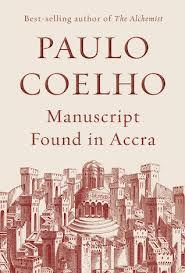 manuscript in accra