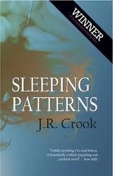 sleeping patterns
