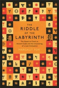RiddleOfThe Labyrinth