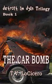 the car bomb
