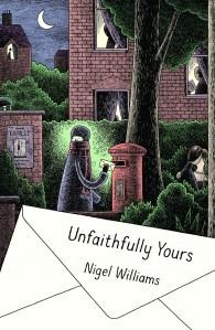 UnfaithfullyYours