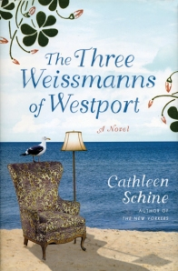 Weissmanns of Westport