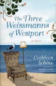 Weissmanns of Westport