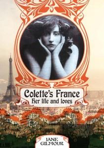 Colette's France