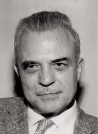 Erickson, looking worryingly like Robbie Williams' granddad