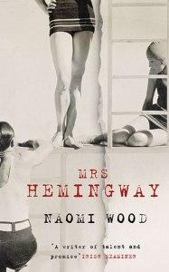 mrs hemmingway