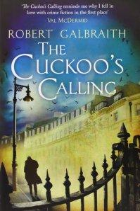 CuckooCalling