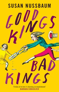 good-kings-bad-kings3