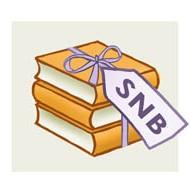 SNB-logo