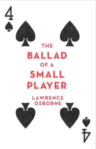 The ballard