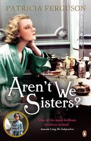 aren't we sisters