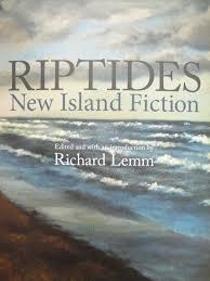 riptides