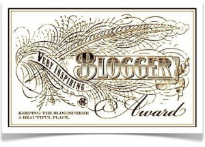 very-inspiring-blog-award-logo