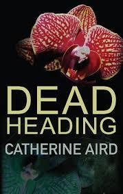 deadheading