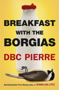 breakfast-with-the-borgias