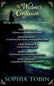 widow's confession blog tour graphics (2)