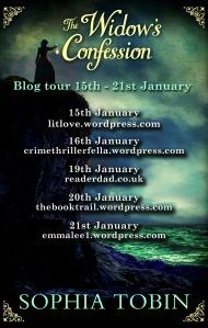 widow's confession blog tour graphics (2)