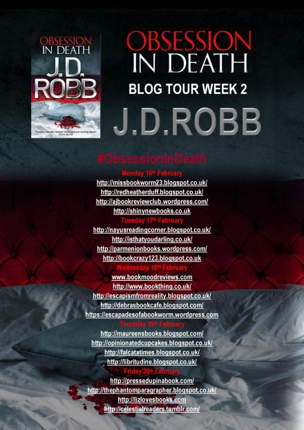 WEEK 2 BLOG TOUR POSTER (2 of 2)