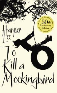 Cover-of-To-Kill-A-Mockingbird