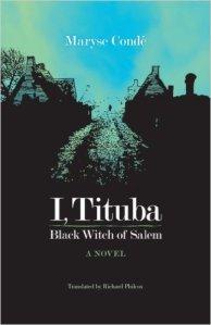 I tituba