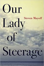 lady of steerage
