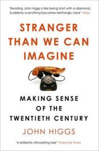 stranger-than-we-can-imagine