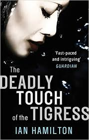 deadly-touch-of-tigress